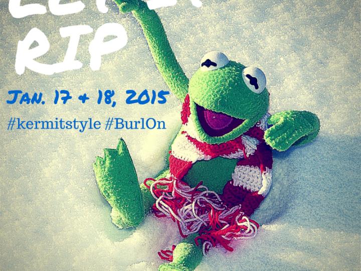 Weekend Wrap Up – January 17 & 18, 2015