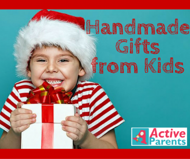 handmade-gifts-from-kids