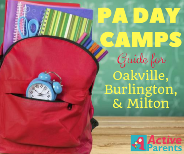 pa-day-camps-in-burlington-oakville-milton