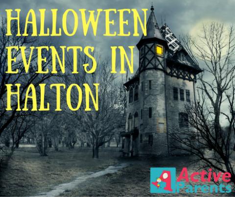 halloween-events-in-halton-2016