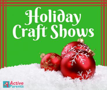 holiday-craft-shows-halton