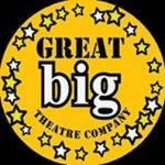 The Great Big Theatre Company