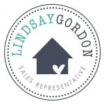 Lindsay Gordon, Heritage Realty