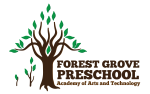 Forest Grove Preschool Academy of Arts and Technology Inc.