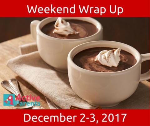 WWU December 2-3, 2017
