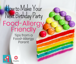 allergy_safe_birthday_party