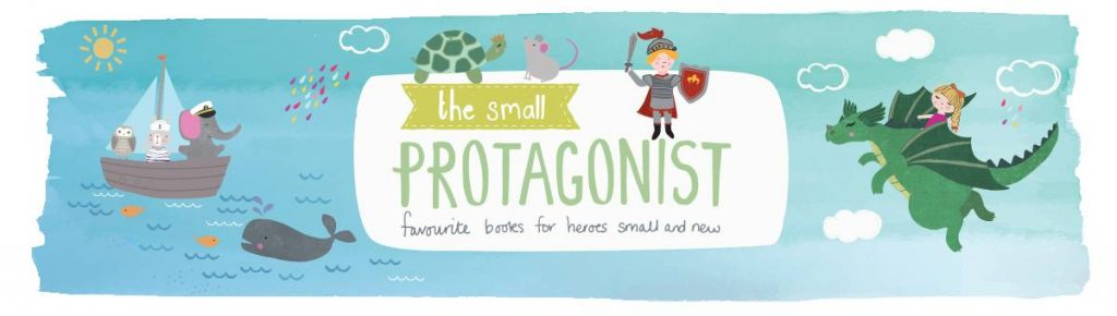 The Small Protagonist