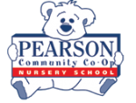Pearson Community Co-op Nursery School