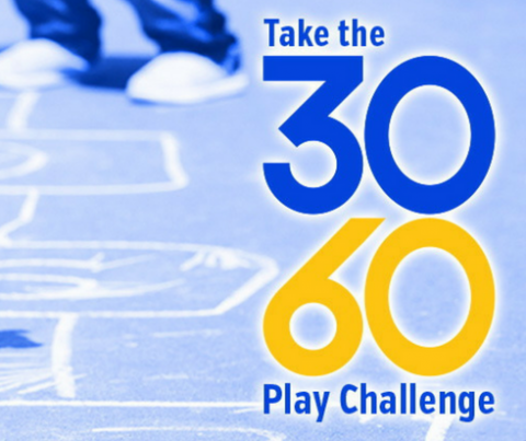3060 Play Challenge Burlington Active Parents
