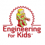 Engineering For Kids Halton Region