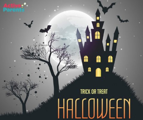 Looking for Halloween fun in and around Burlington, look no further! There is so much to do in this region - with over 50 ways to celebrate thi spooktacular holiday you won't be bored to death! Halloween Events Burlington Oakville Milton Waterdown Hamilton 2018