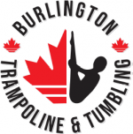 Burlington Trampoline and Tumbling