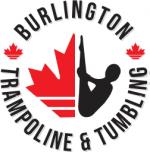 Burlington Trampoline and Tumbling