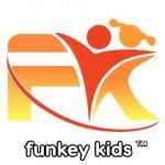 Funkey Kids