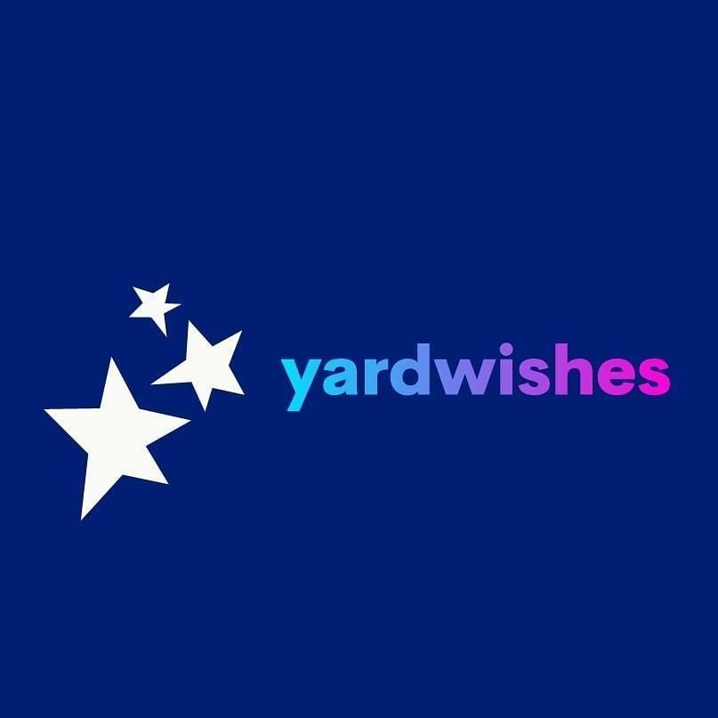yard wishes milton halton