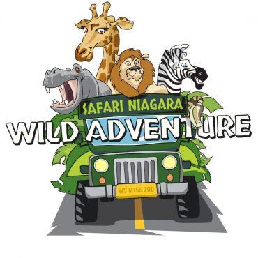 safari niagara wild adventure