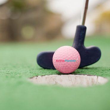 mini golf hamilton burlington oakville
