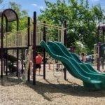Coronation Park Oakville
