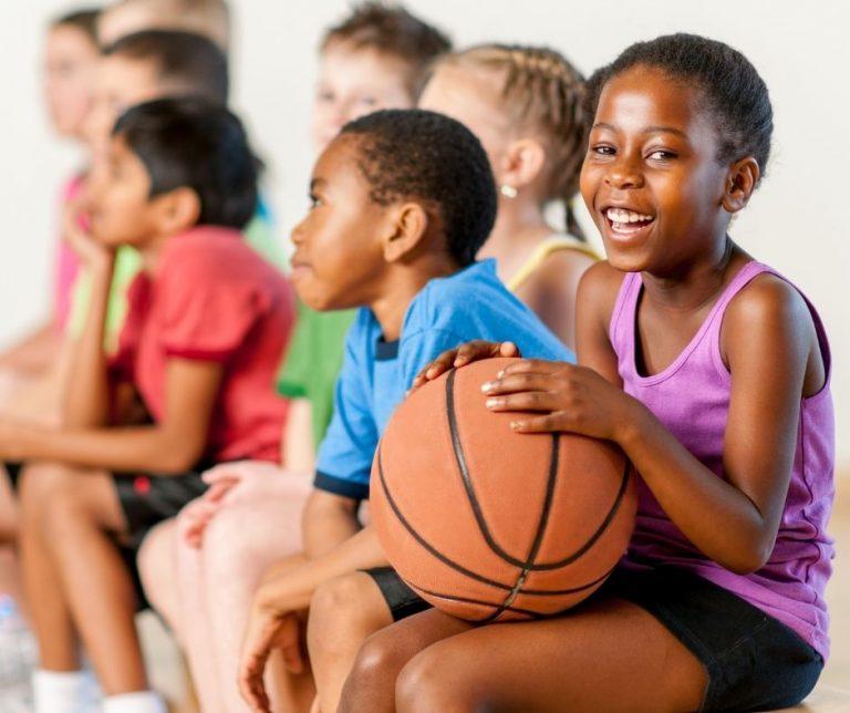 kids sports lessons burlington hamilton