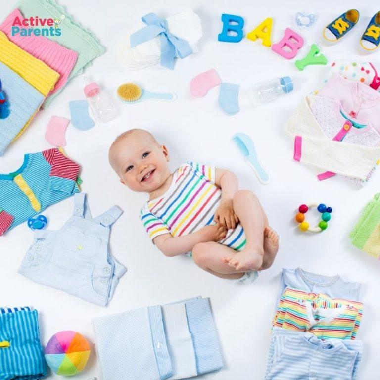 best parenting apps for new parents