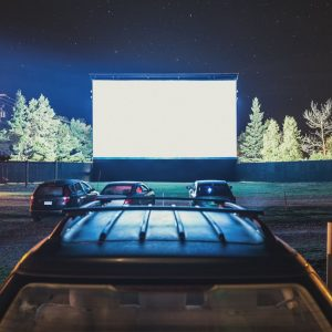 drive in movie theatres hamilton burlington oakville