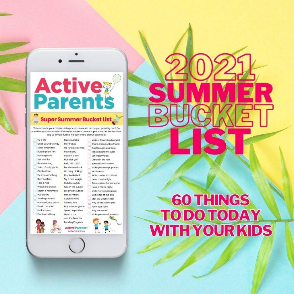summer bucket list things to do in hamilton and burlington