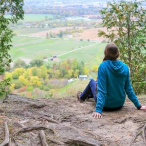 best places to see leaves change near burlington and hamilton